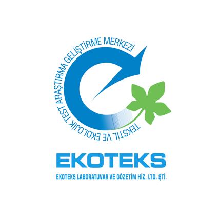 ekoteks-logo